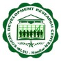 DLSU_SDRC logo_LoRes