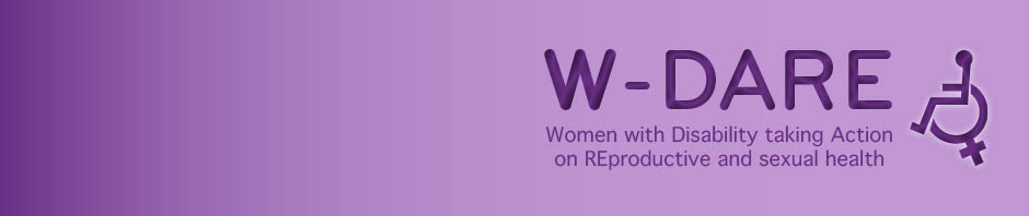 """Issue focus: """"The Responsible Parenthood and Reproductive Health Act"""